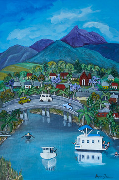 Boating in Mrwillumbah - Sold.jpg