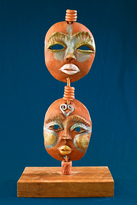 Mascarade - For Sale