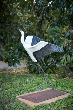 Heron - For Sale