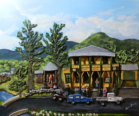Old Uki Pub - Sold.jpg