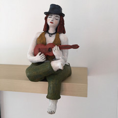Sue the Composer - Sold
