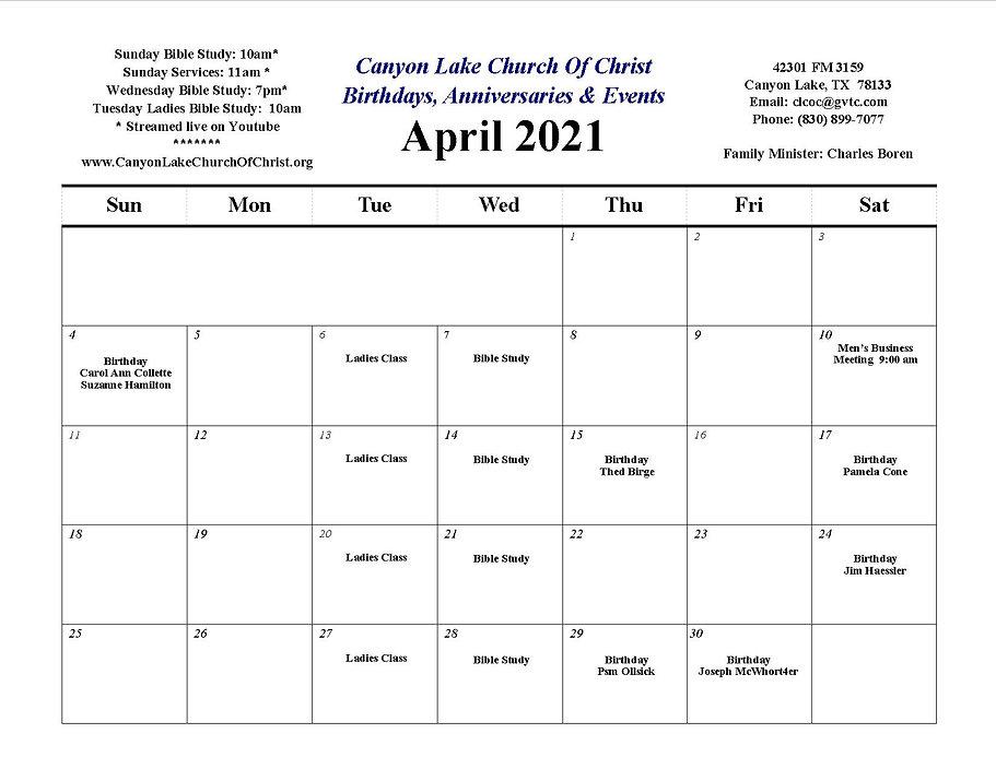 04 April 2021 Calendar.jpg
