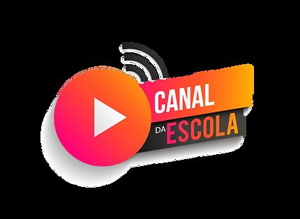 web_canal_escola.png