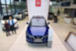 IMAGE_Nissan_Nissan-Qashqai_01.jpg
