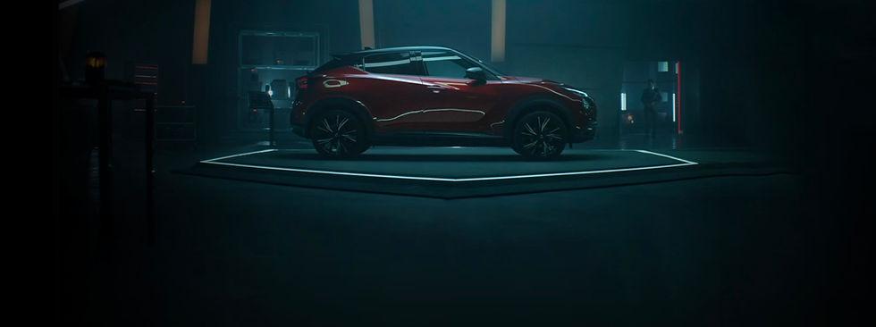 Nissan_Reverse copy.jpg