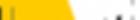 WFH_Logo.png