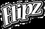 Flipz copy.png