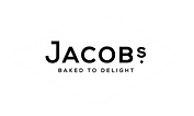 Jacobs.png