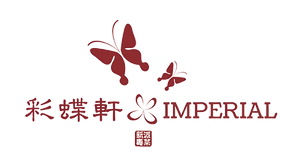 Imperial%20Logo_edited.png