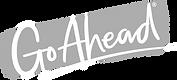 GoAhead_Logo.png