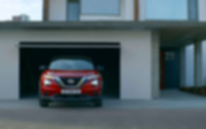 Nissan Reverse Thumb.jpg