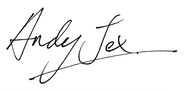 SIGNATURE_AndyJex (1).png