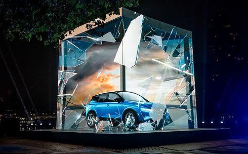 Nissan-Thumbnail.jpg
