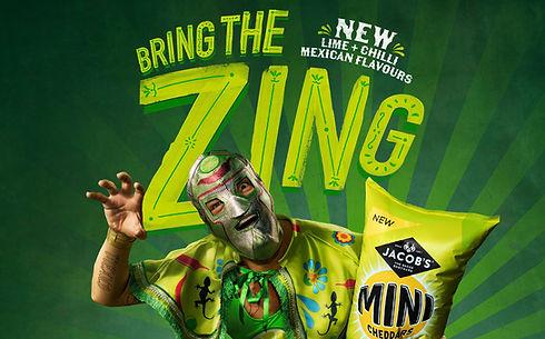 Bring-The-Zing.jpg