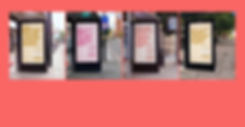 HUN Homepage-02.jpg