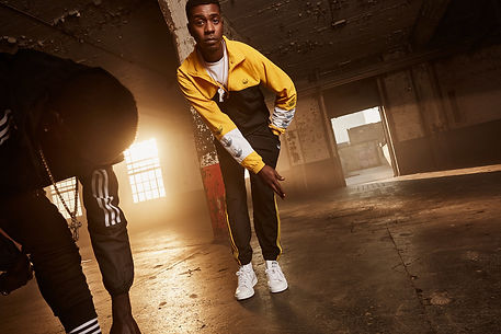Adidas_Influencer_Truman_Brewery_Look_06