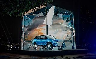 Nissan-Qashqai-06.jpg