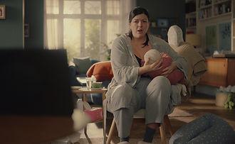 Facebook Mothers Day 30 Sec Still 4.jpg