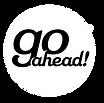 logo-GO_2.png