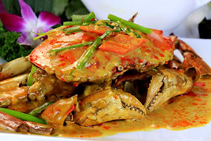 curry crab.jpg