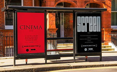 Saving_Cinema_09.jpg