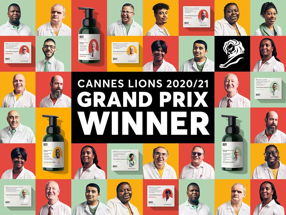 BECO_Cannes_Grand_Prix_Winner_Website.jpg