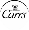 Carr's.png