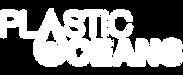 Pplastic Ocean Logo.png