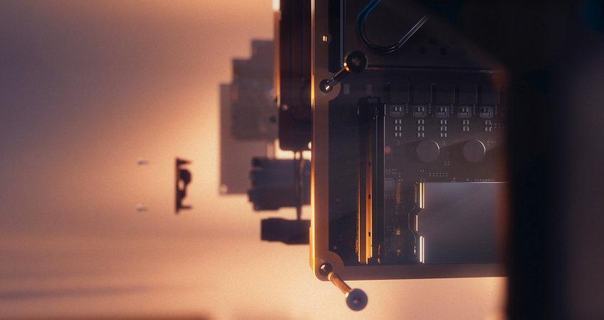 AMD_XBOX.jpg