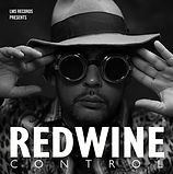 Redwine-CD-Baby_edited.jpg