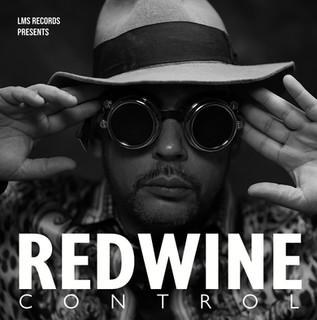 REDWINE - Control