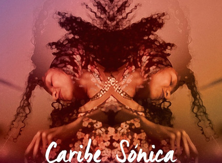 Caribe Sonica - The Latinx Music Experience