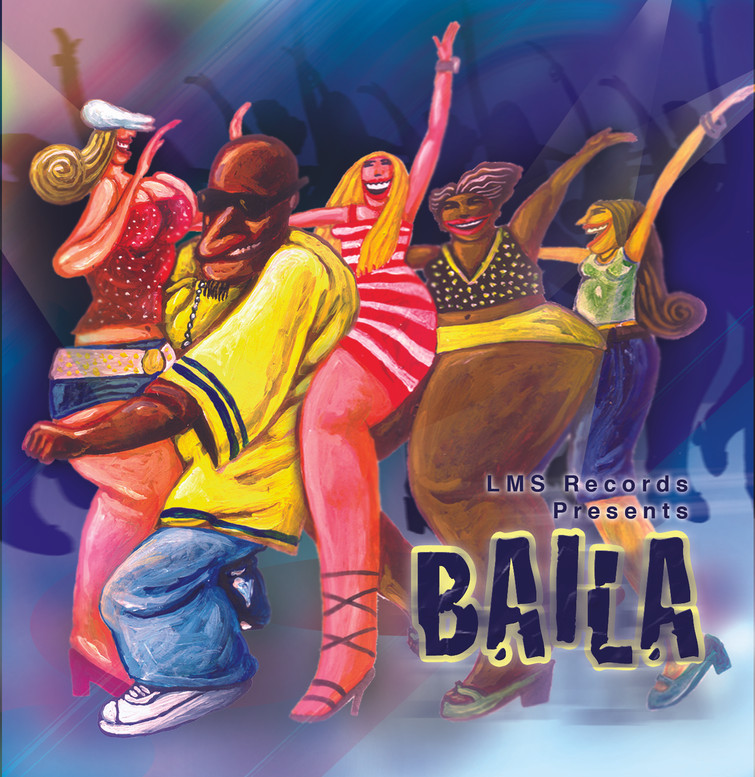 baila-cover-spreadjpg