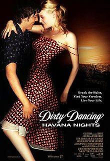 Dirty_dancing_havana_nights.jpg