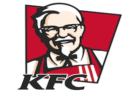 KFC_Logo_by_Keablr.png