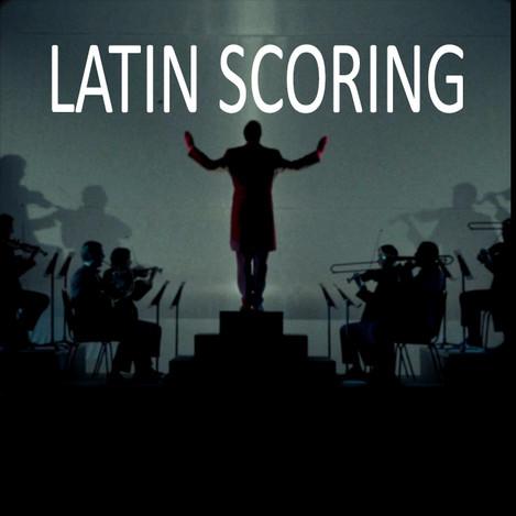 Latin Scoring