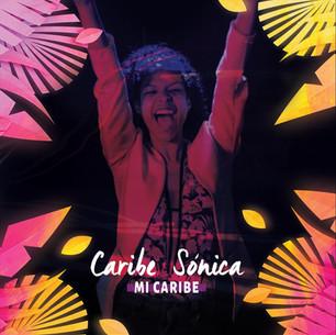 CARIBE SONICA - Mi Caribe
