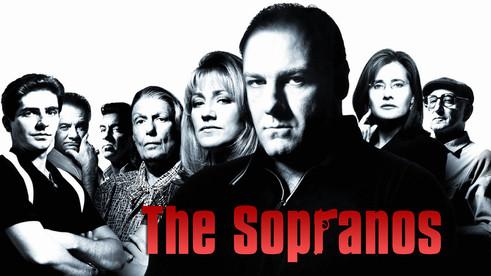 TheSopranos.jpg