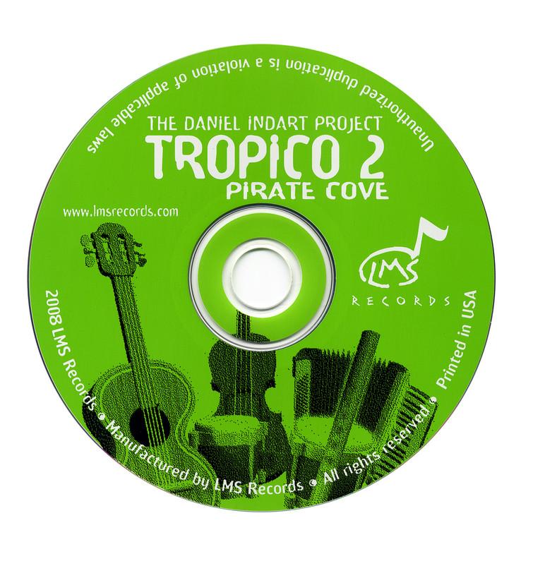 pirate-round-01jpg