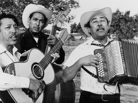 Norteño or Tejano music – which works best for your scene?