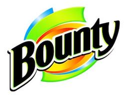Bounty-Logo.jpg