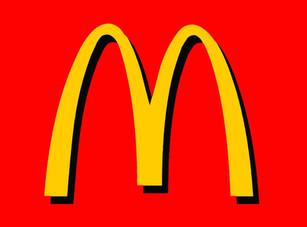 MacDonalds.jpg