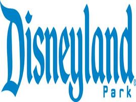 Disneyland_Park_Logo_Color.jpg