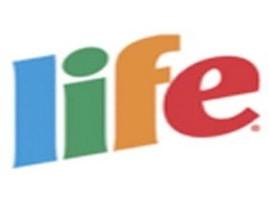 life-cereal-logo.jpg