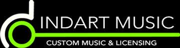 INDART MUSIC