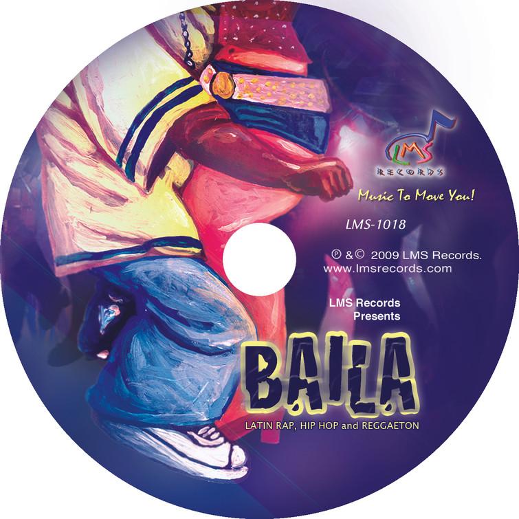 baila-cd-roundjpg