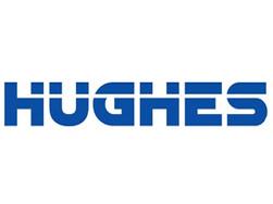 hughes-logo.jpg