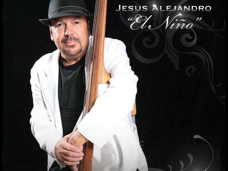 Original Big Band Salsa With a Touch of Romantic Latin Bolero and Cuban Son