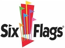 Six Flags Logo.jpg