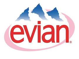 evian-logo1.jpg